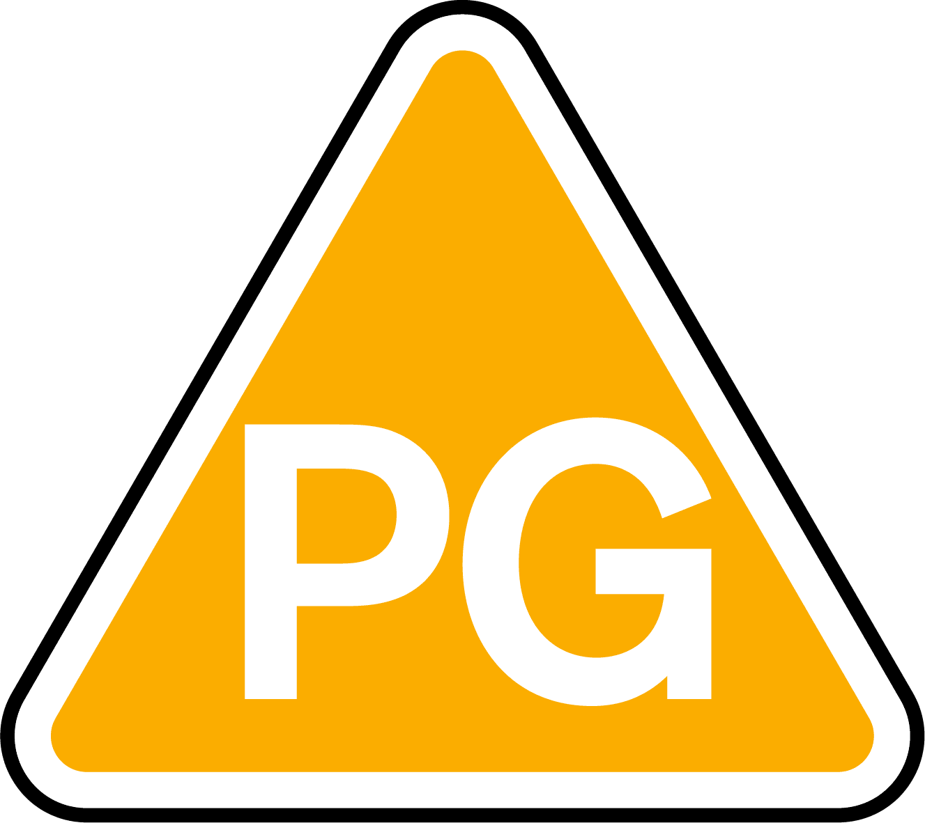 Certfication: PG