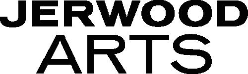 Jerwood Arts Logo
