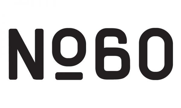 No 60