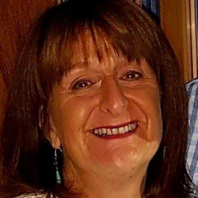 Lynne Snowball