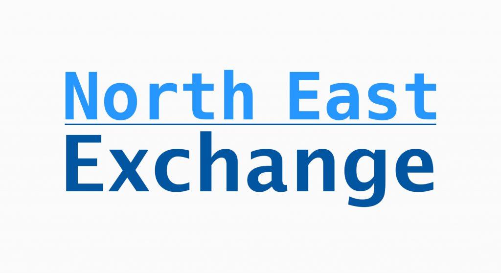 North East Exchange
