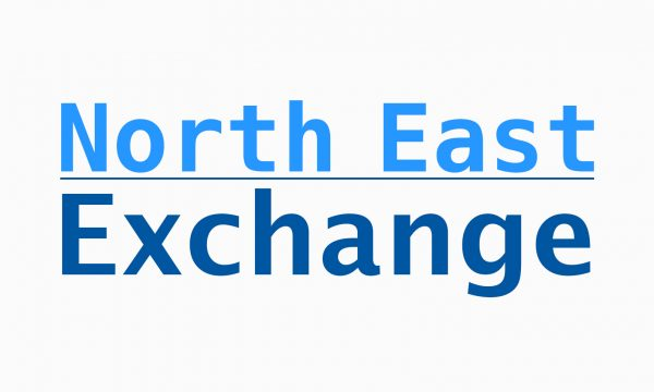 North East Exchange