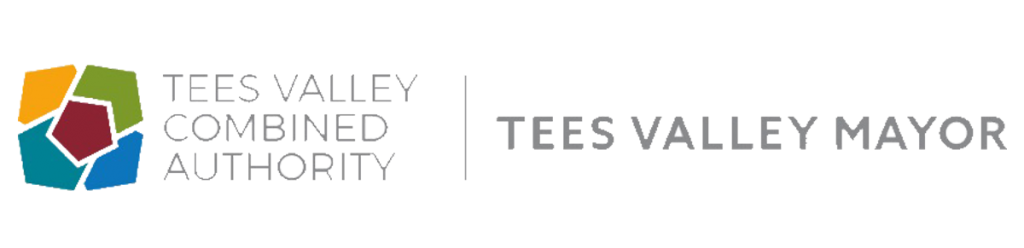 Tees Valley Combined Authority Tees Valley Mayor